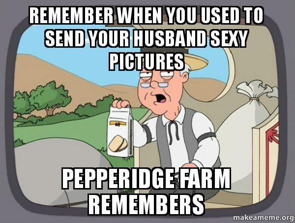 sexy pictures to send your husband