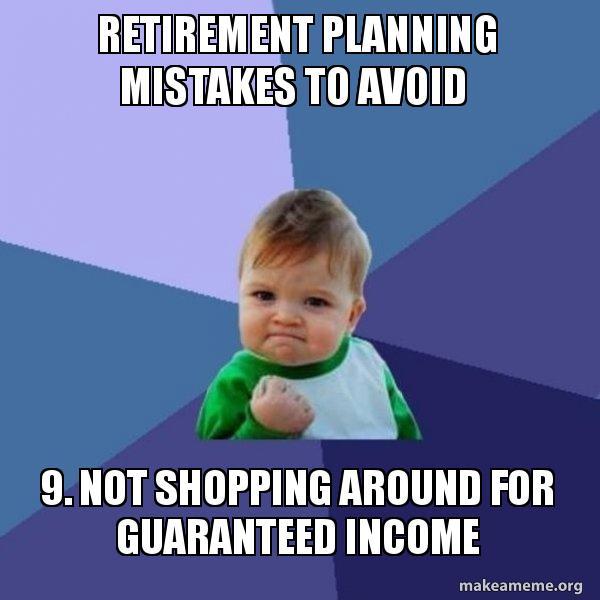 Retirement Planning Mistakes Vor4xk also L e Palmier Maison Jansen together with  besides Hobata Roamha E Kato Ctapata Camo 4e Hoba F Bojinkata 6637508 furthermore Funny Facebook Shopping 51619. on shopping meme