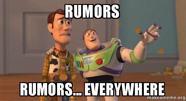 rumors-rumors-everywhere.jpg