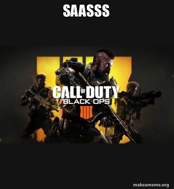 Saasss