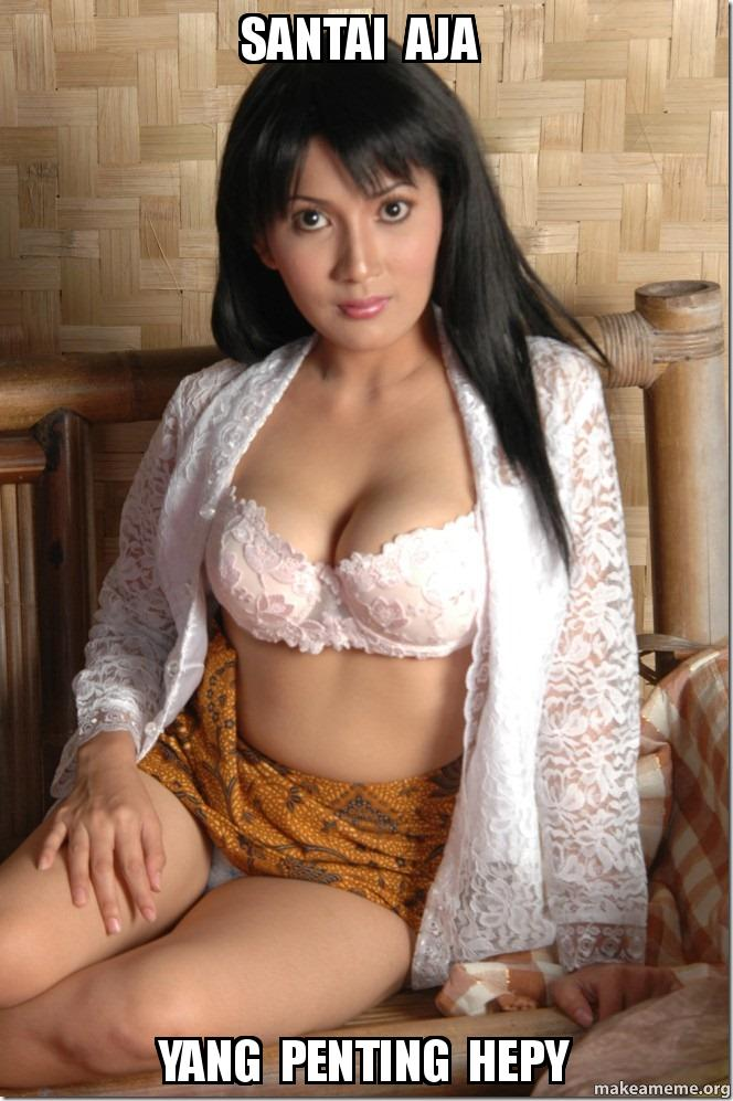 Image Result For Susu Montok Indonesia Xvideos Com