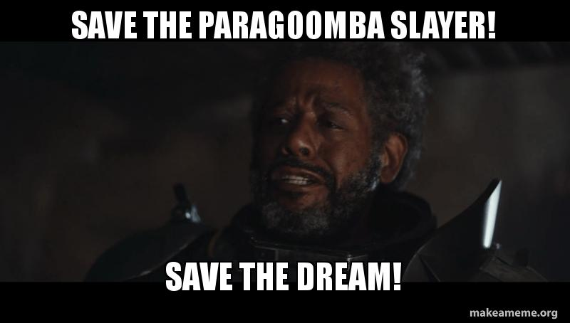 save-the-paragoomba.jpg