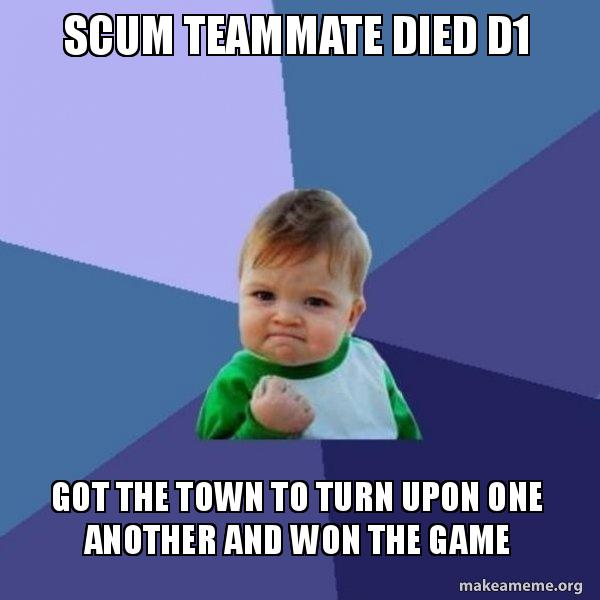 scum-teammate-died.jpg