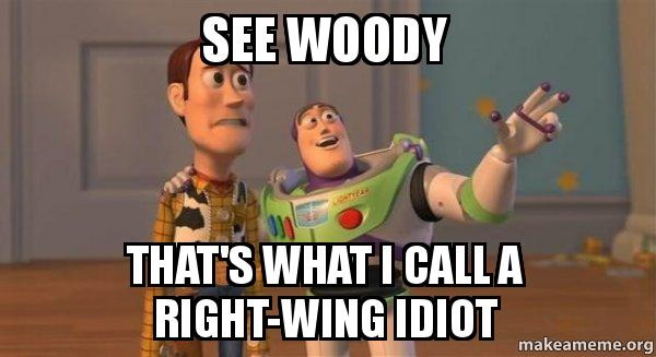 see-woody-thats-citz6g.jpg