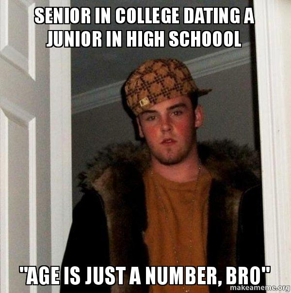 college age dating sites