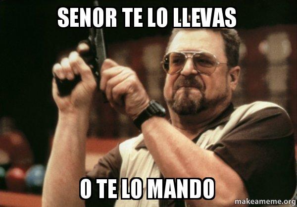 Image result for memes maduro venezuela