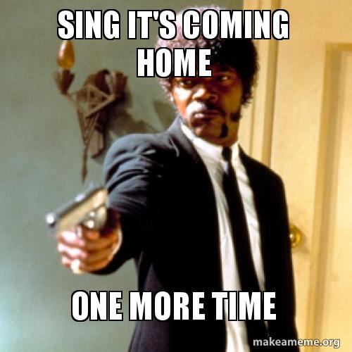 sing-its-coming.jpg
