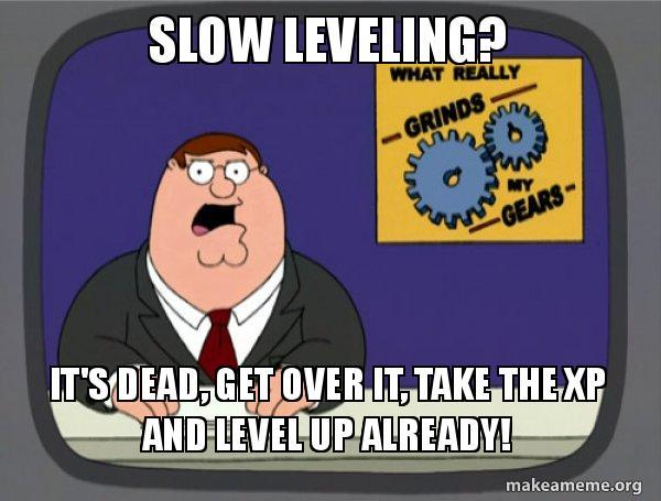 slow-leveling-its.jpg