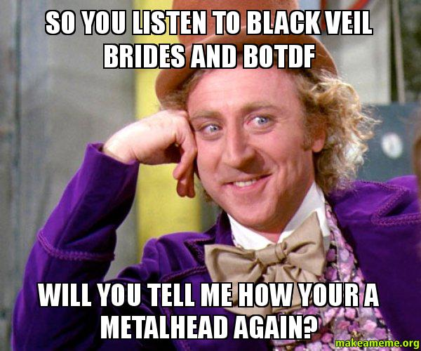 Veil Brides Share Your 22