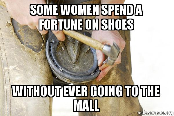 Luxury More Funny Girls Be Like Memes 6 Photos  Memes  Pinterest  Them
