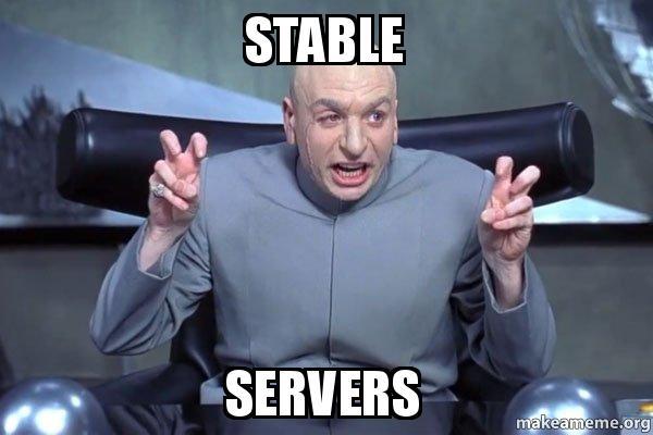 stable-servers.jpg