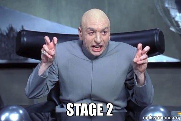 Stage 2 Make A Meme