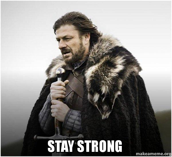 stay-strong-kbutl0.jpg