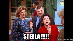 stella 5a6z24 stella!!!!! make a meme