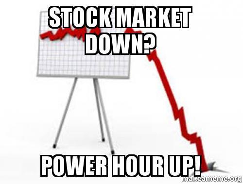 how to buy stocks reddit