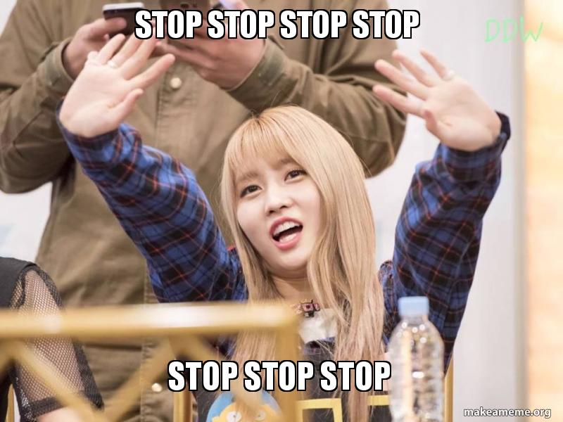 stop-stop-stop-0fx7k7.jpg