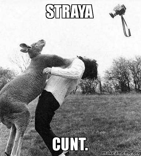 [Image: straya-Cunt.jpg]