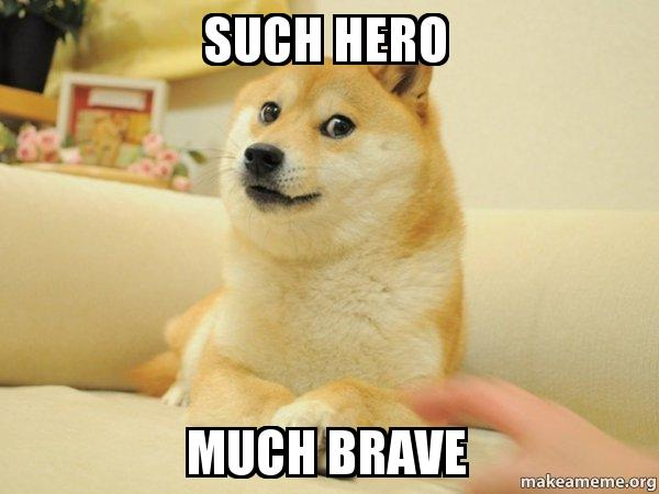[Image: such-hero-much.jpg]