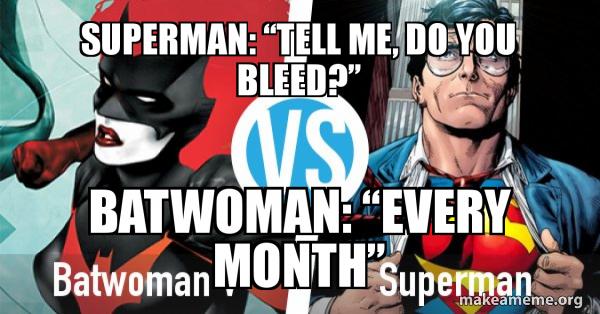 [Image: superman-tell-me.jpg]