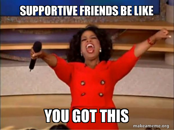 supportive-friends-be.jpg
