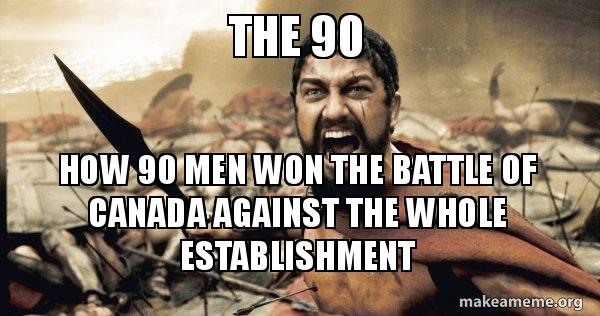 [Image: the-90-how.jpg]