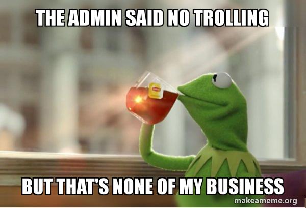 the-admin-said.jpg