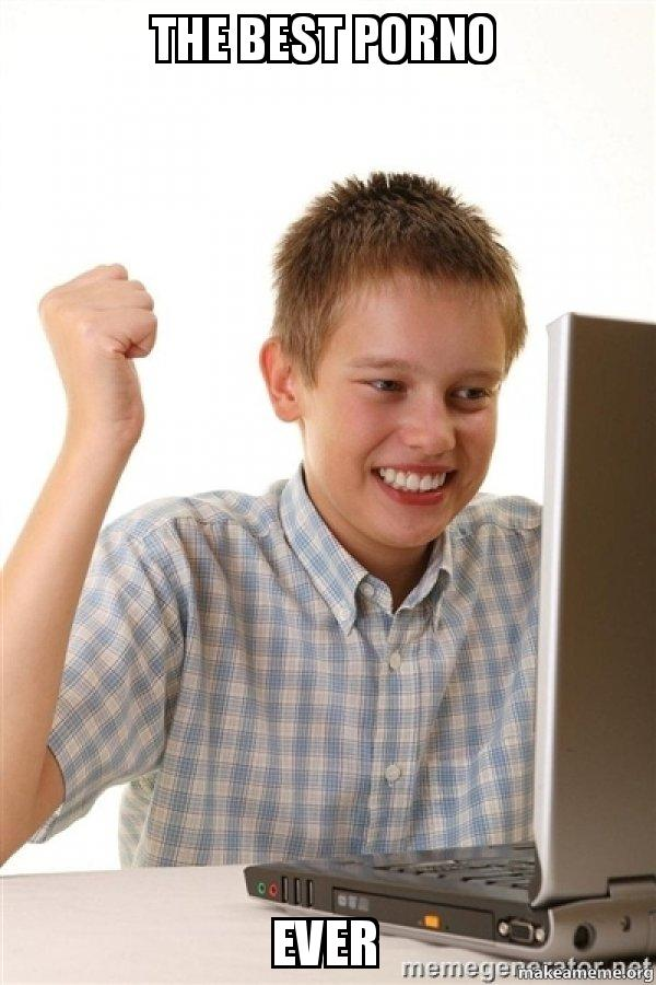 best porno on the internet Check the video  games and websites your children are interacting with, and the.