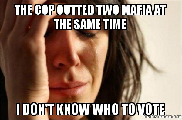 the-cop-outted.jpg