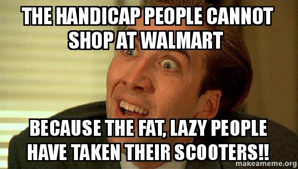 Sarcastic Nicholas Cage meme