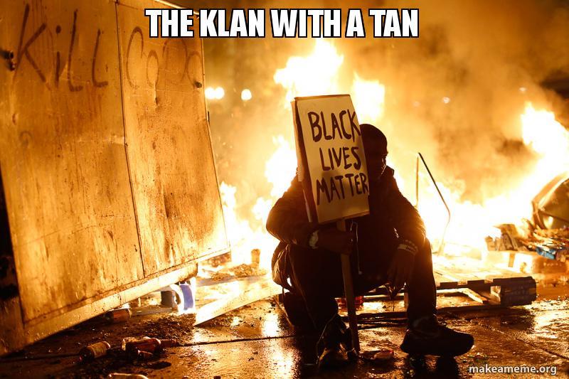 the-klan-with-om0tcp.jpg