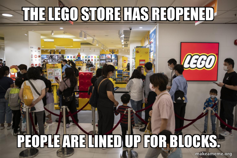 the-lego-store.jpg