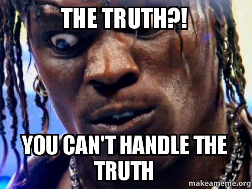 "Ron ""The Truth"" Killings appreciation thread The-truth-you-5zkun1"