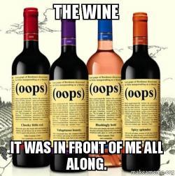 the-wine-it.jpg