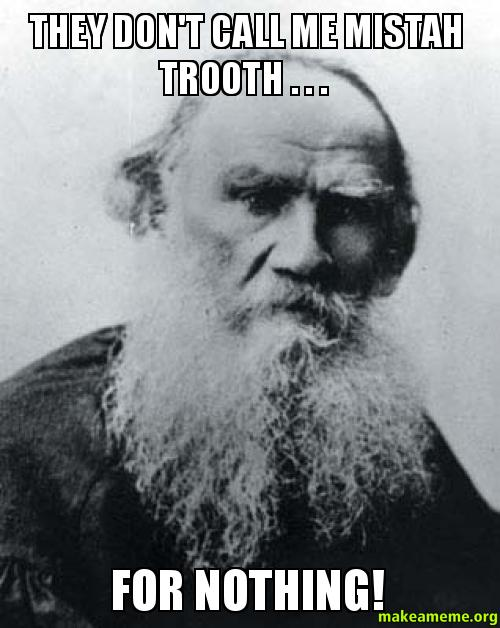 a biography of count lev nikolayevich tolstoy a russian writer and moral philosopher