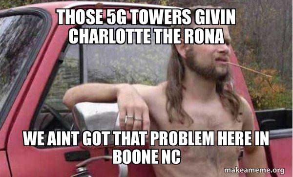 [Image: those-5g-towers.jpg]