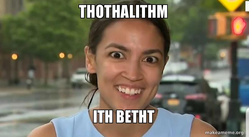 Betht