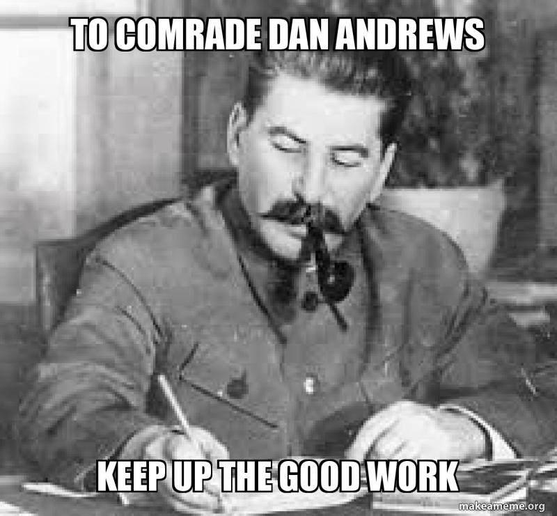 to-comrade-dan.jpg