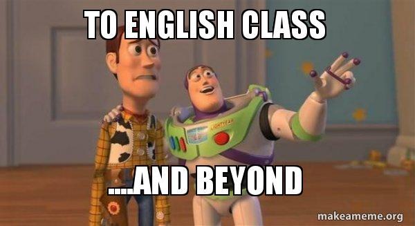 toy-story-english-class-meme