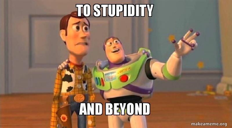 to-stupidity-and-5b83de.jpg
