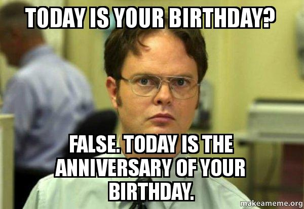 Collectiontdwn The Office Birthday Dwight together with Vintage Memes likewise Maxine On Getting Older Quotes further Funny Birthday Quotes N Wishes furthermore Sarcastic Birthday Wishes Funny Messages For Those Closest To You. on birthday quotes wishes funny humor sarcastic smart age