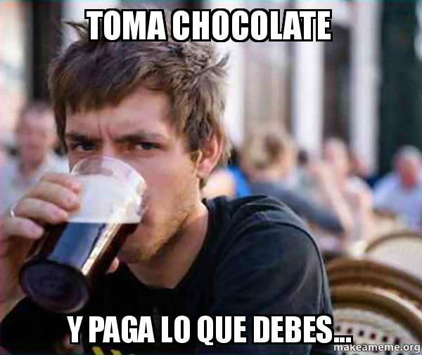toma-chocolate-y.jpg