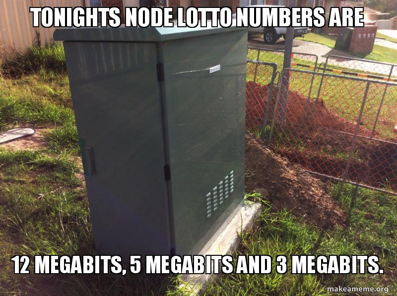 tonights-node-lotto.jpg