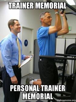 trainer memorial personal trainer memorial personal trainer