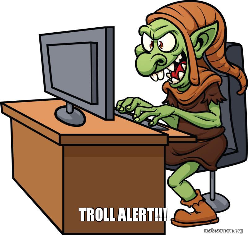 troll-alert.jpg
