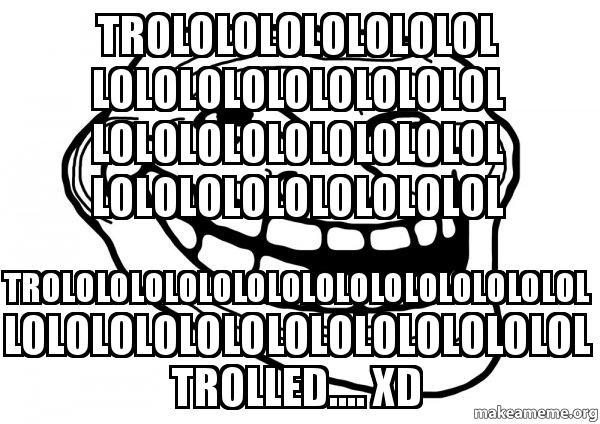 trollfac