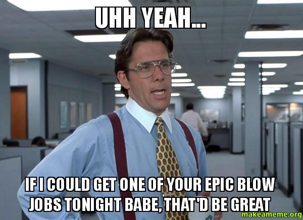 Get blow job tonight galleries 852
