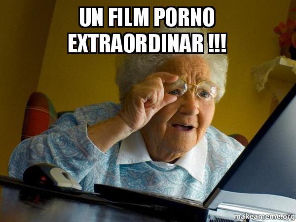 film o internet porno zadarmo sex videá z kreslených