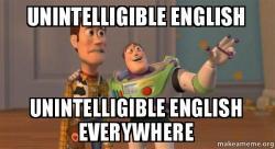 unintelligible-english-unintelligible.jp