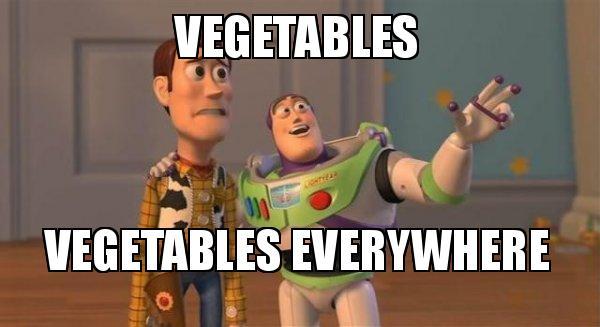vegetables-vegetables-everywhere.jpg