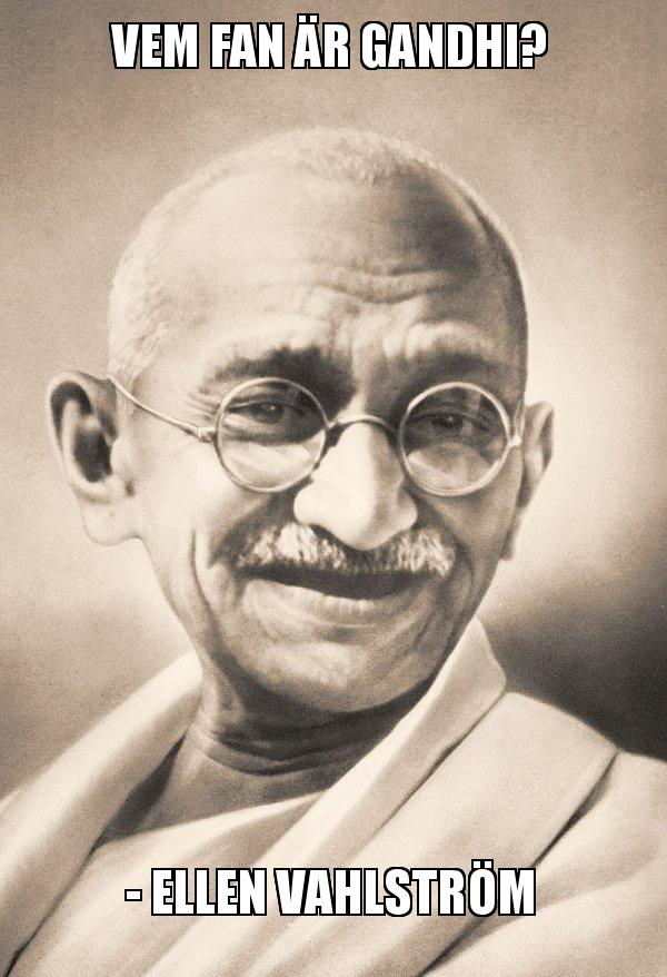 mahatma gandhi 9 essay Short essay on mahatma gandhi in kannada language: why be likely about your short essay on mahatma gandhi in kannada essay on gandhiji in kannada language.